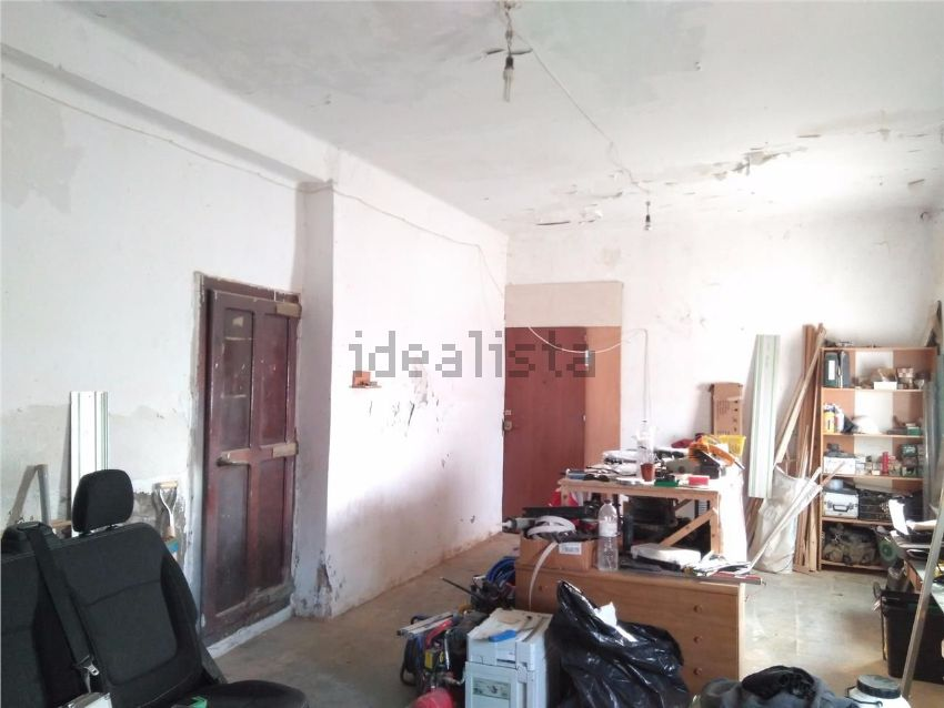 Casa o chalet independiente en Ègara, Terrassa