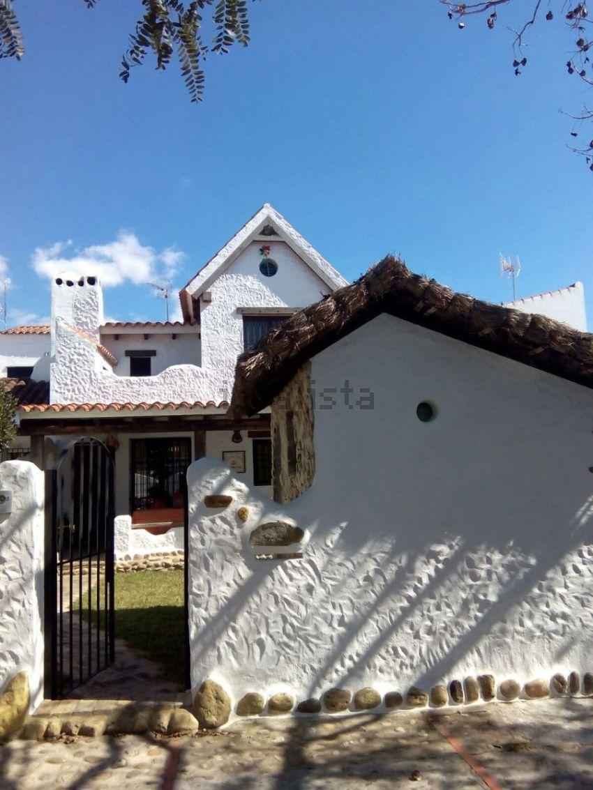 Piso en Las Lagunas - Campano, Chiclana de la Frontera