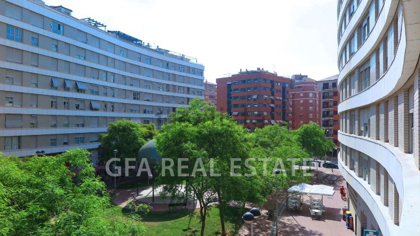 Piso en villanueva de alcolea, Zona Ramón y Cajal, Castellón de la Plana Castell