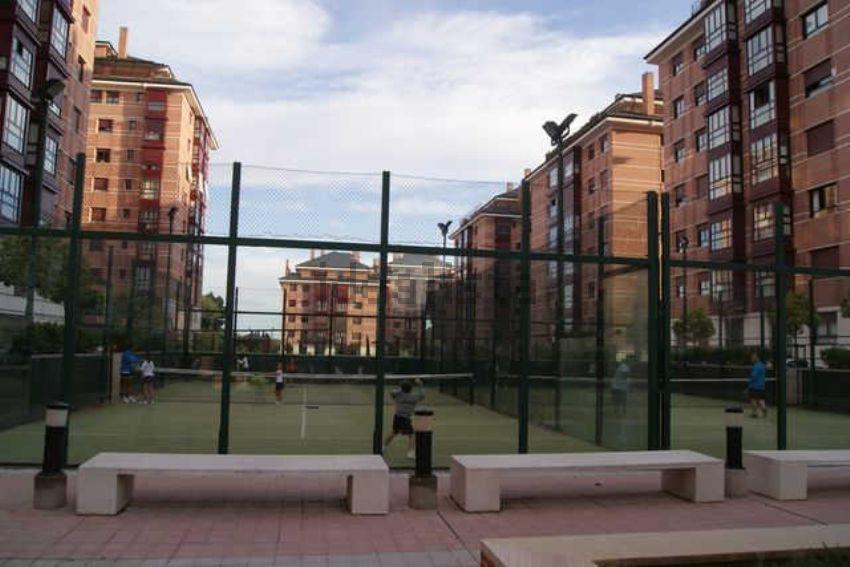 Piso en calle Gran Via de Hortaleza, 5, Pinar del Rey, Madrid
