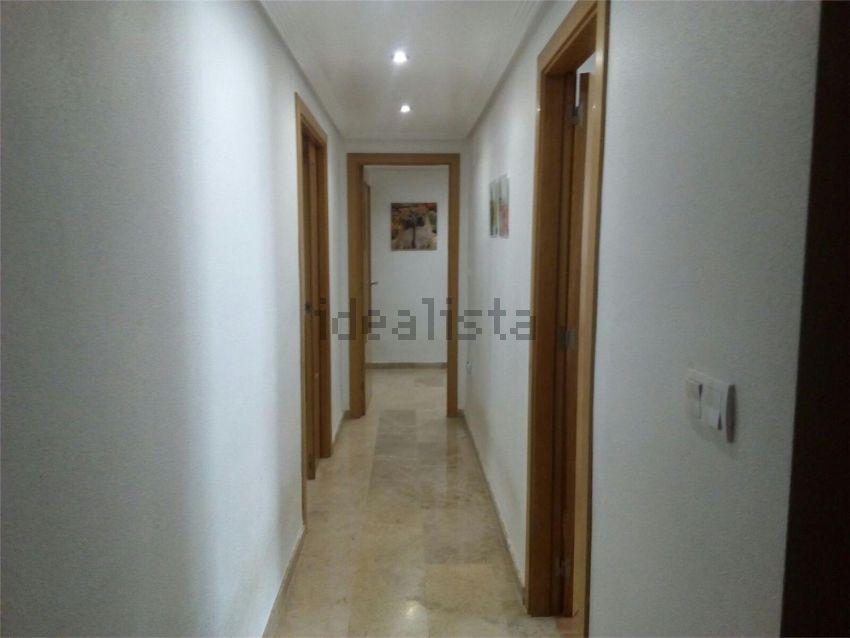Piso en calle Taibilla, 150, Altorreal-El Chorrico, Molina de Segura