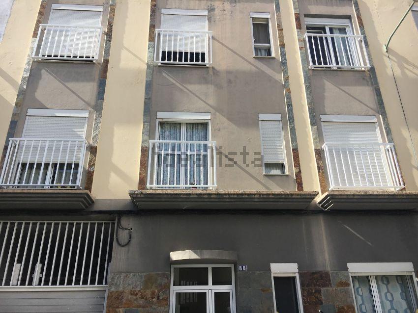 Piso en calle San Fernando, 8, Tamaraceite, Las Palmas de Gran Canaria