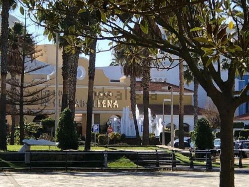 Piso en avenida de la urta, Costa Ballena - Largo norte, Rota