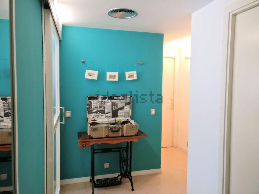 Piso en calle de Jaume Vidal i Alcover, 18, Migjorn, Reus