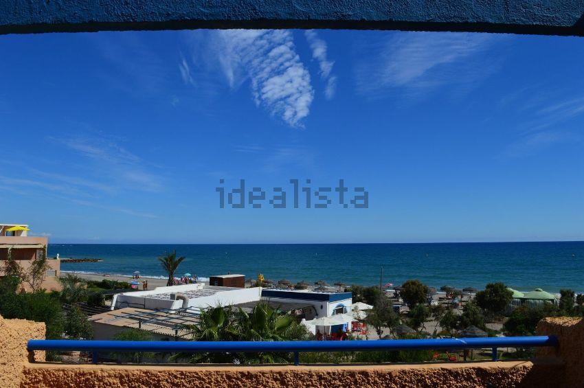 Piso en calle Aguadulce, 1, Vera Playa Naturista, Vera