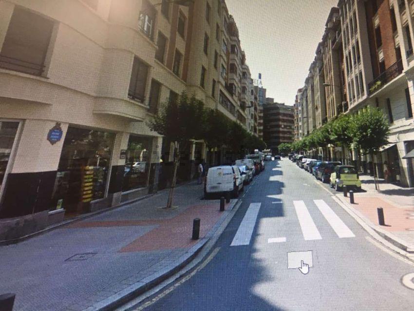 Piso en Campuzano, Bilbao