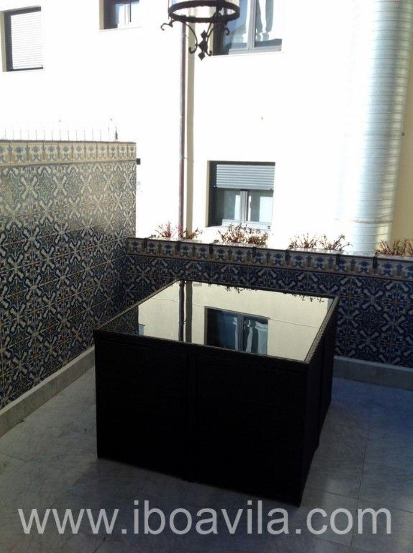 Piso en Condesa Pardo Bazán, Centro - Echegaray, Pontevedra