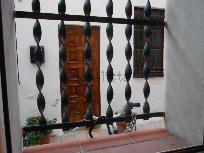 Piso en calle de Fernando Poo, El Poblenou, Barcelona