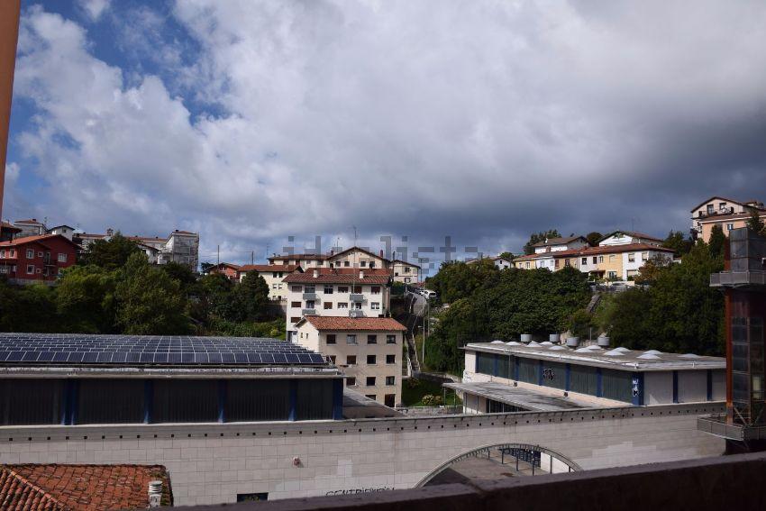 Piso en calle Virgen del Carmen, Egia, Donostia-San Sebastián