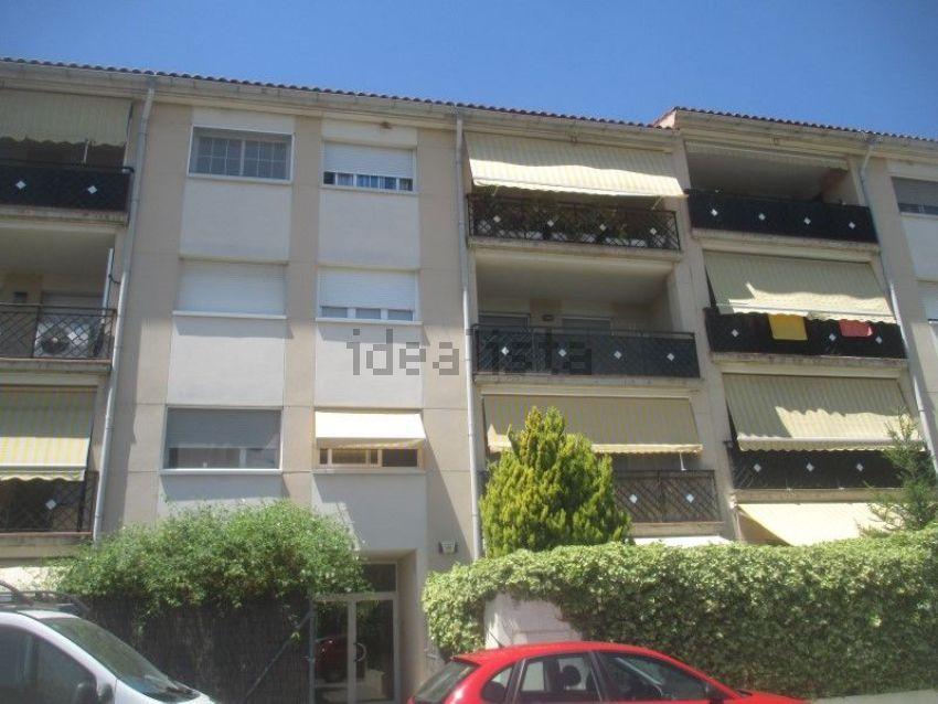 Piso en carrer del pintor casas, 52, Les Arenes - Grípia, Terrassa