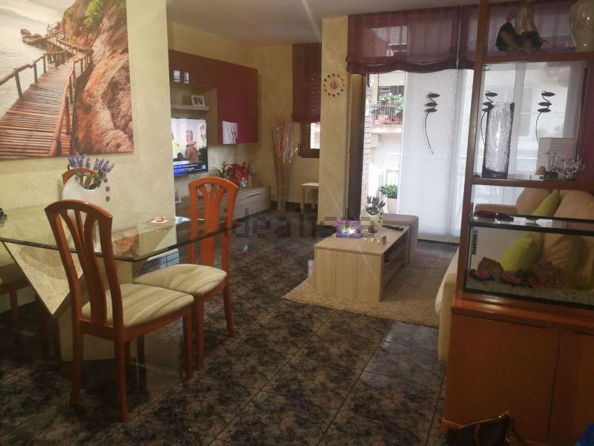 Piso en Centre - Colomeres - Ramblas, Gavà