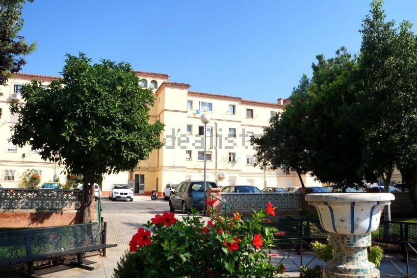 Piso en plaza del fuerte, 14, Carranque - Haza Cuevas, Málaga