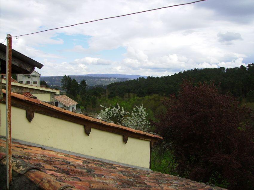 Casa o chalet independiente en carretera As Airas, 60, Toén