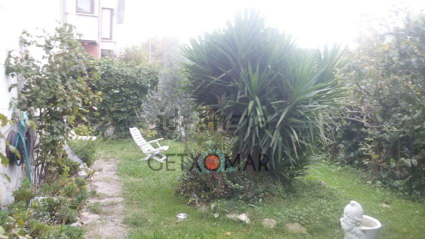 Chalet adosado en Iberre, Sopelana