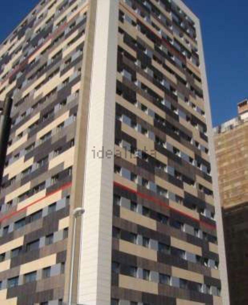 Piso en calle José Pascual López-Cortón, Someso - Matogrande, A Coruña