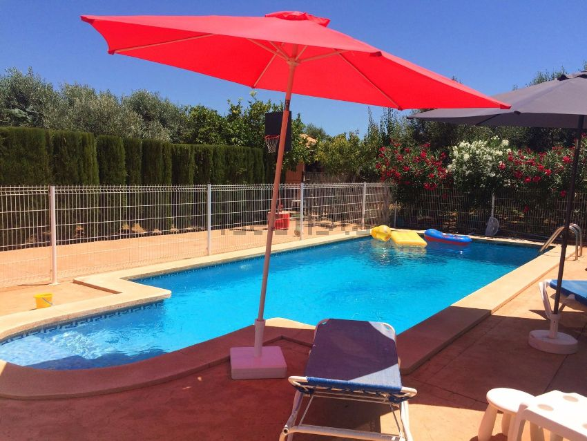 Casa o chalet independiente en Son Ferriol, Palma de Mallorca