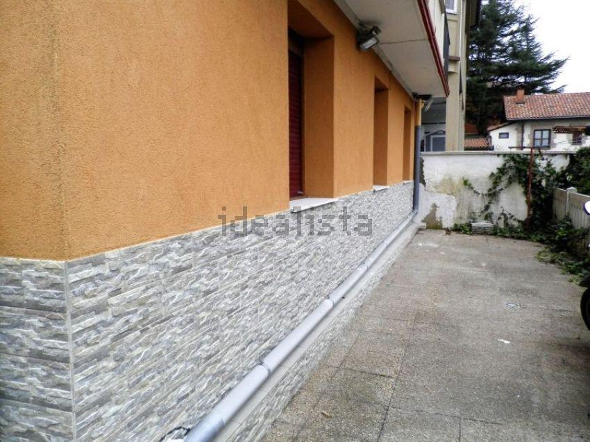 Piso en calle miguel de alduntzin, Agustinas, Renteria Errenteria