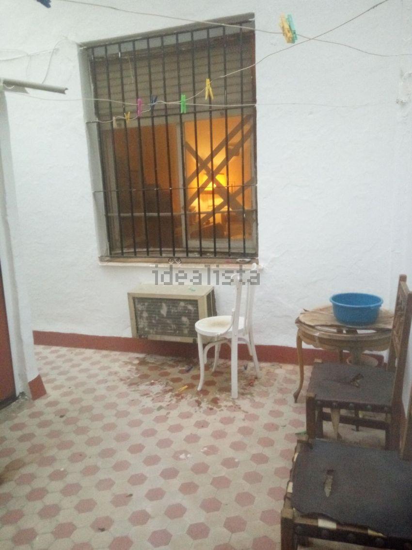 Piso en ASUNCION, Asunción - Carrero Blanco, Sevilla