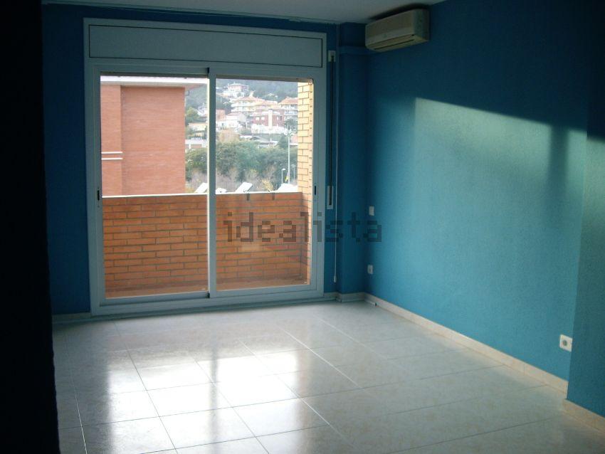 Piso en calle Jaume Pau, 4, Santa Coloma de Cervelló