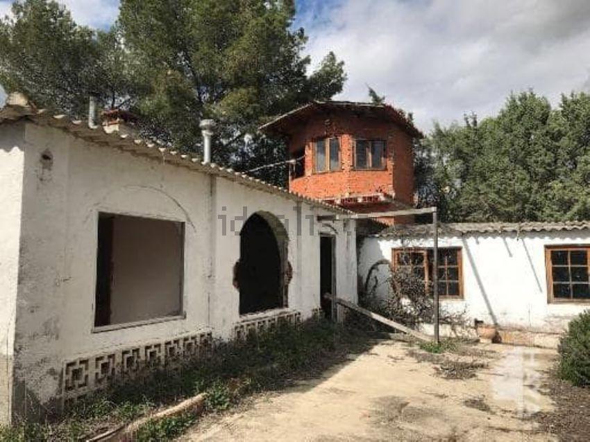 Casa o chalet independiente en calle los nardos, Colmenar de Oreja