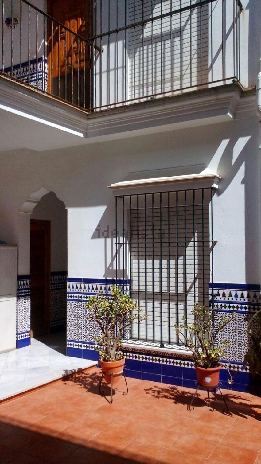 Piso en Barriada España - San Pedro, Jerez de la Frontera