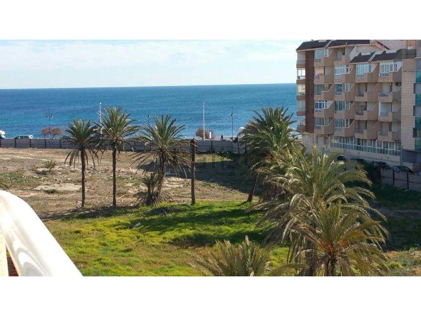 Piso en Playa del Cura, Torrevieja