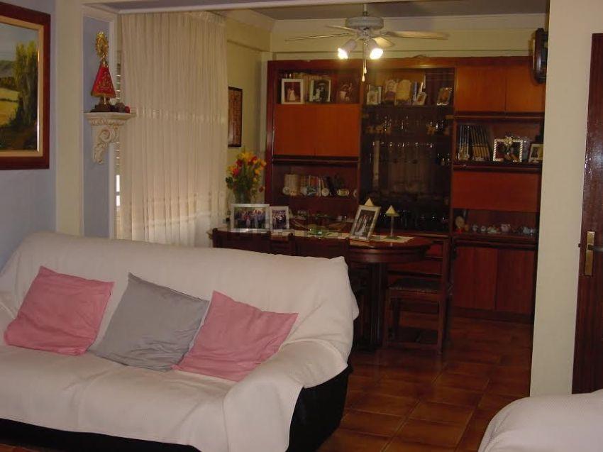 Casa o chalet independiente en calle Esquedas, Arrabal, Zaragoza
