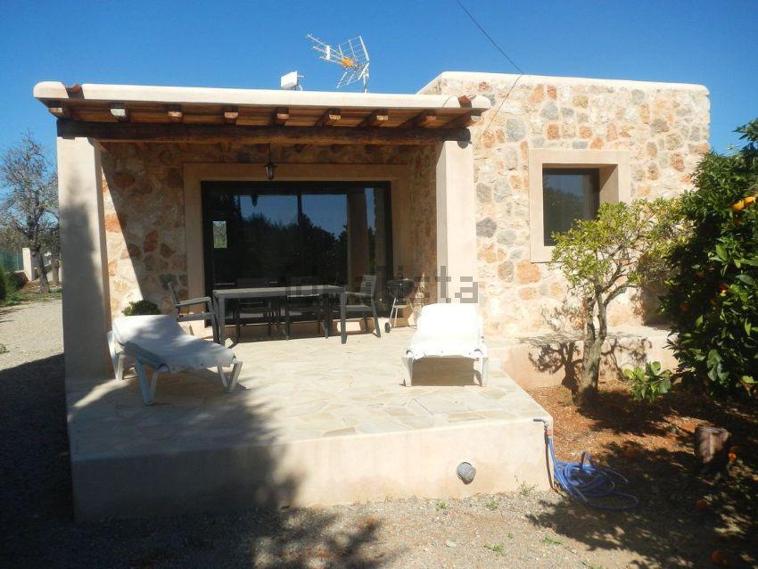 Casa o chalet independiente en Ibiza, Balears (Illes)