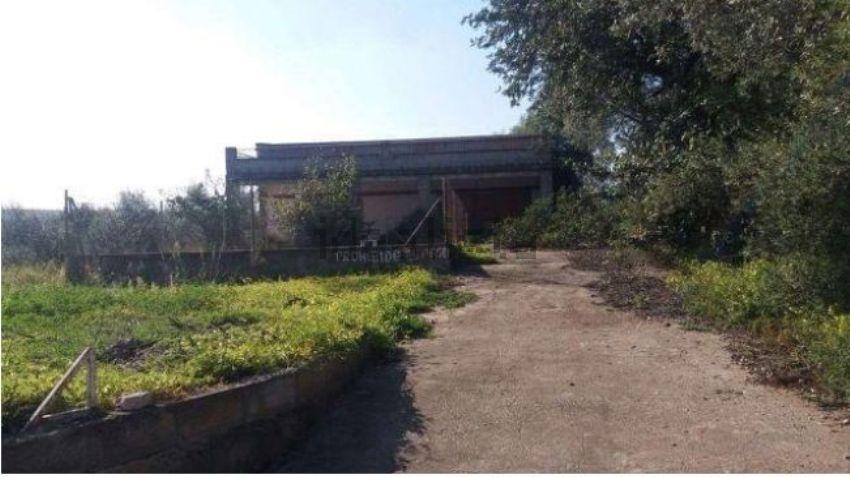 Casa o chalet independiente en calle azud de antella, 1, Gavarda