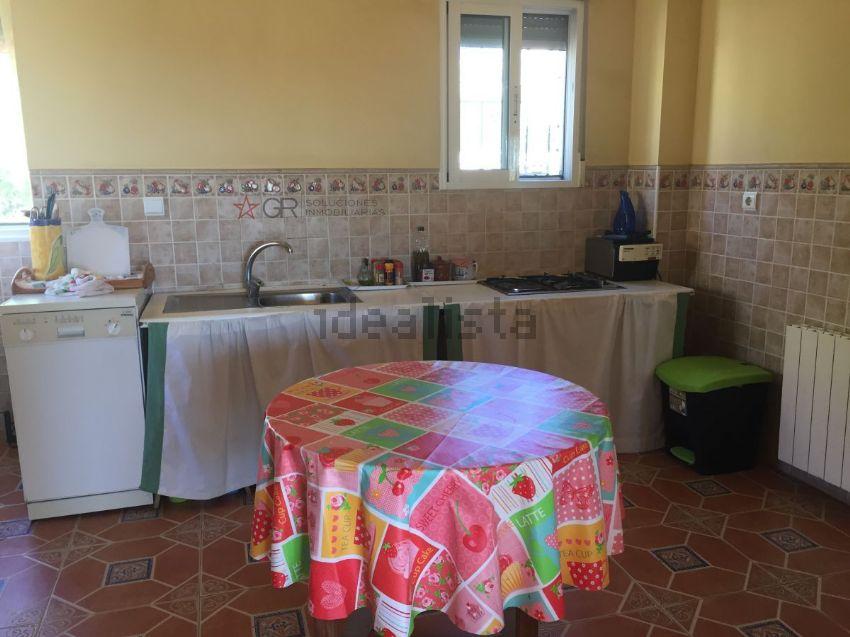 Casa o chalet independiente en Valle del Sol, Mutxamel
