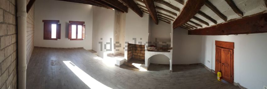 Casa o chalet independiente en calle Montesa, 14, Onda