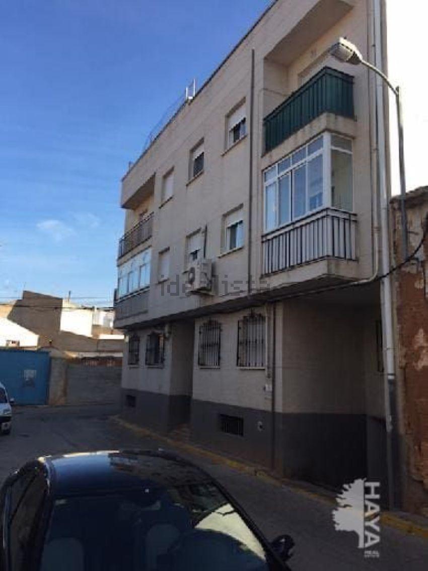 Piso en calle vicente aleixandre, 1, Quintanar del Rey
