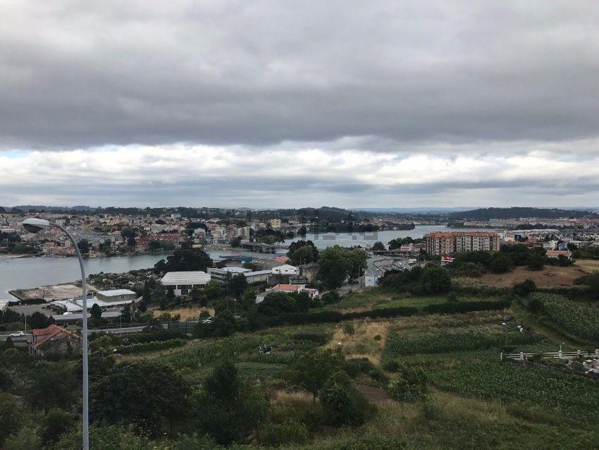 Casa o chalet independiente en Los Castros - Castrillón - Eiris, A Coruña