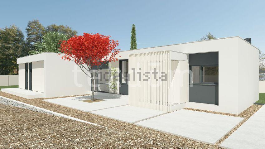 Casa o chalet independiente en calle Rosella, 22, Costa Daurada - Sant Gaietà, R