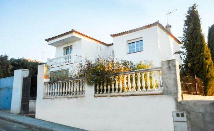Casa o chalet independiente en Urbanizaciones, Alhendin