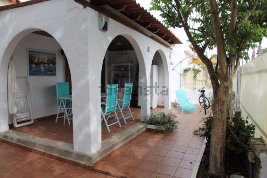 Casa o chalet independiente en avenida touroperador vingresor, 17, Maspalomas-Me