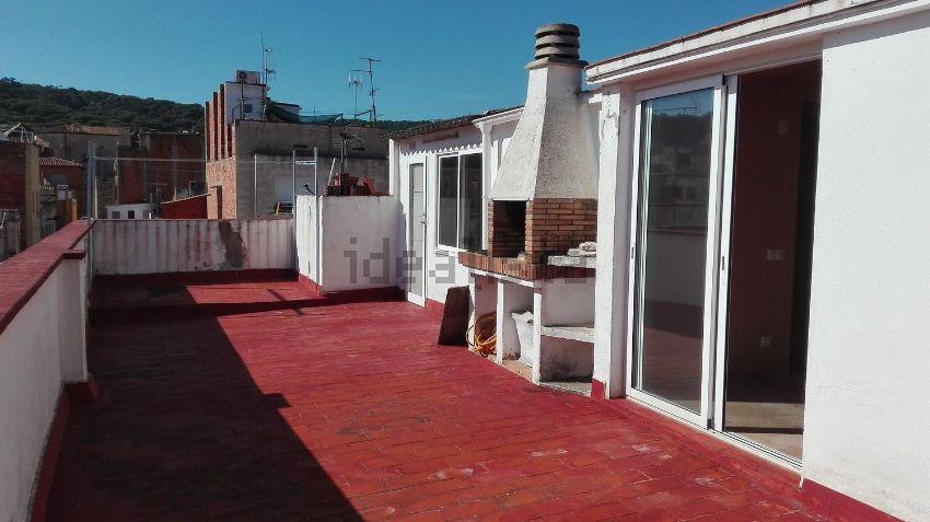 Ático en Especiers, Centre, Sant Feliu de Guíxols