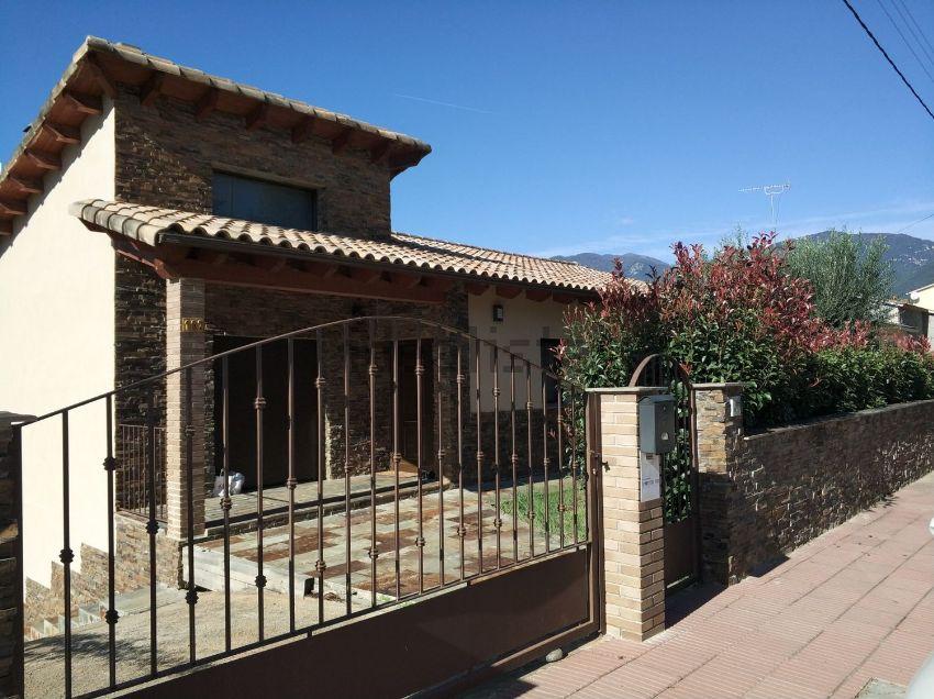 Casa o chalet independiente en calle d Antonio Machado, 164, Riells i Viabrea