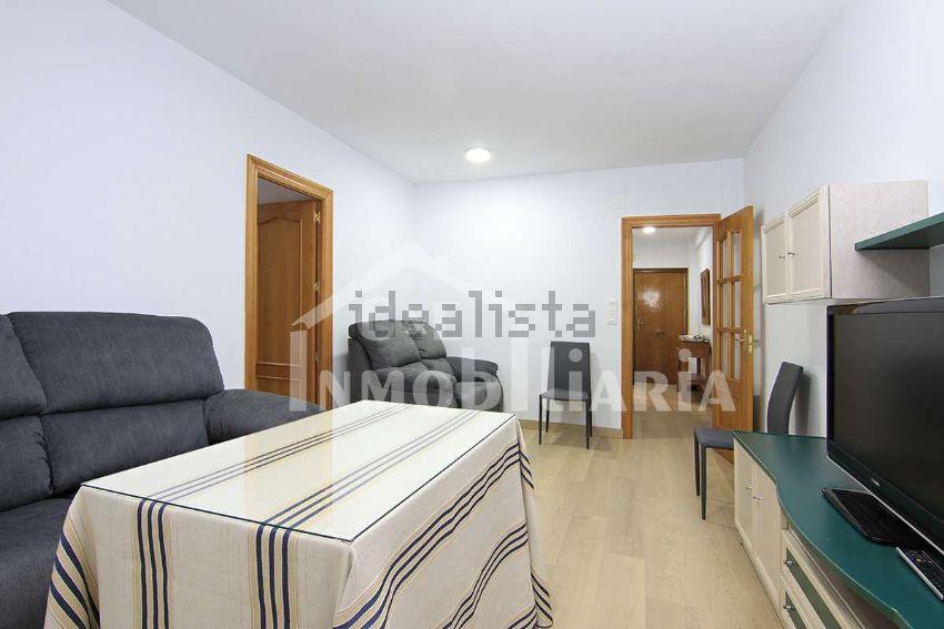 Piso en SOCRATES, Ronda - Arabial, Granada