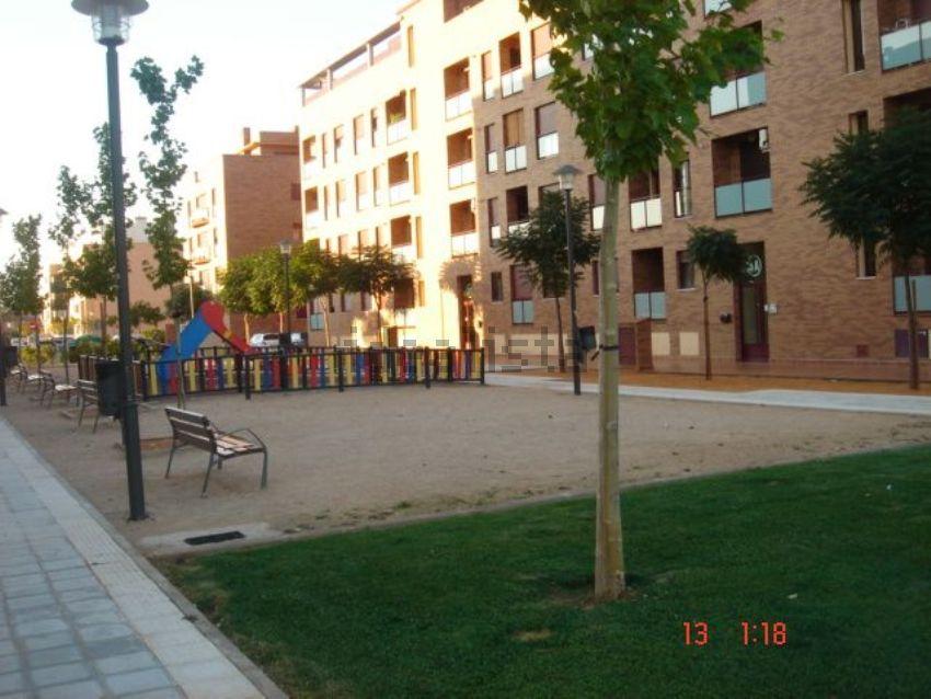 Piso en calle Miguel Delibes, La Paloma - Asfain, Azuqueca de Henares