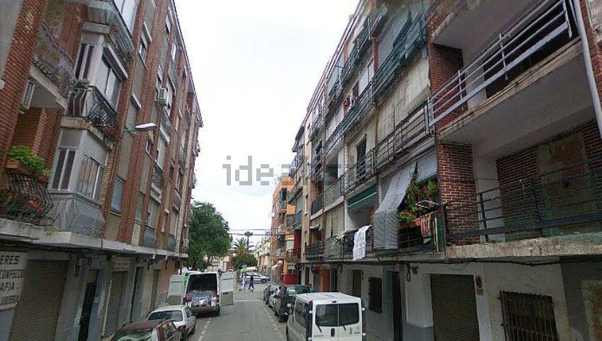 Piso en calle de xenillet, 10, Zona Calle Valencia-La Ermita, Torrent