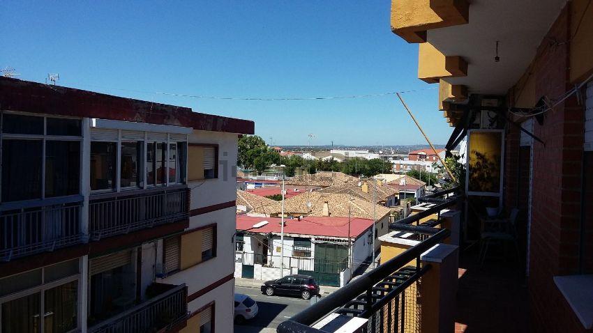 Piso en calle Calle Galicia, 1, Ayamonte Pueblo, Ayamonte