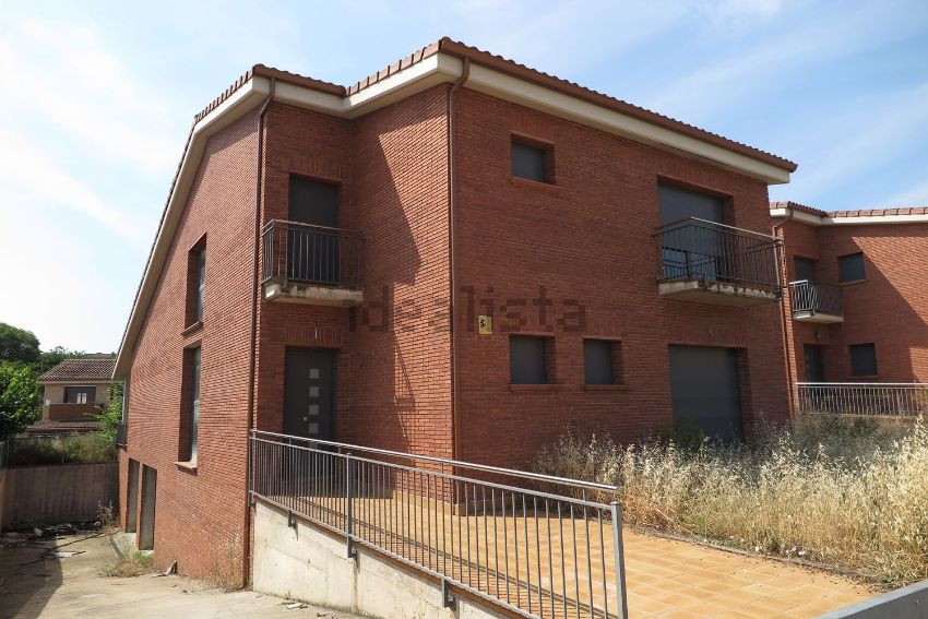 Casa o chalet independiente en Palau-Solità i Plegamans