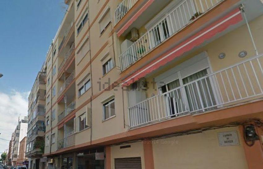 Piso en calle de Bover, 2, Camp d En Serralta , Palma de Mallorca