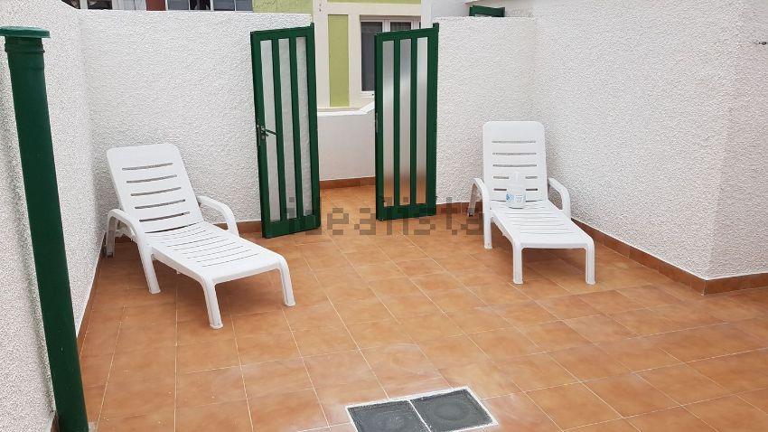 Ático en Arenales - Lugo - Avda Marítima, Las Palmas de Gran Canaria