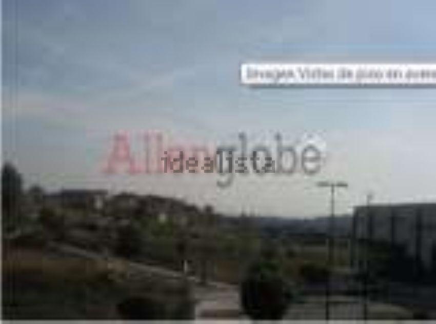 Piso en avenida de lisboa, HUCA-La Cadellada, Oviedo
