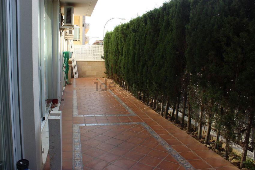 Piso en calle Plini, Can Pastilla, Palma de Mallorca