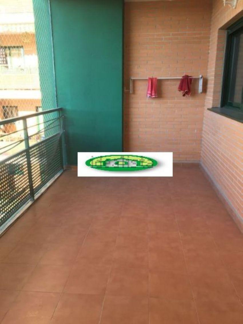 Piso en paseo Penyal d Ifach, 23, Casas Verdes, Paterna