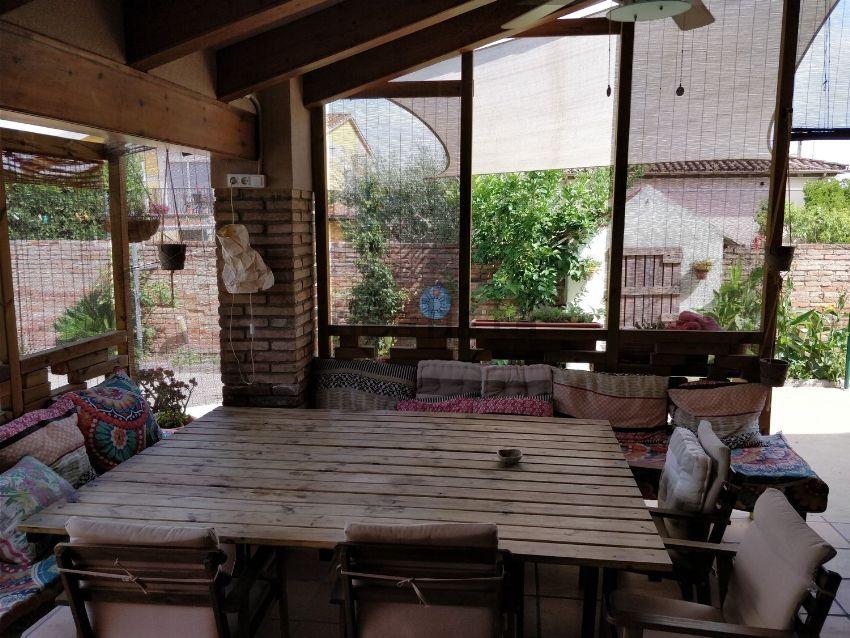 Casa o chalet independiente en calle de Mata, 20, Banyoles