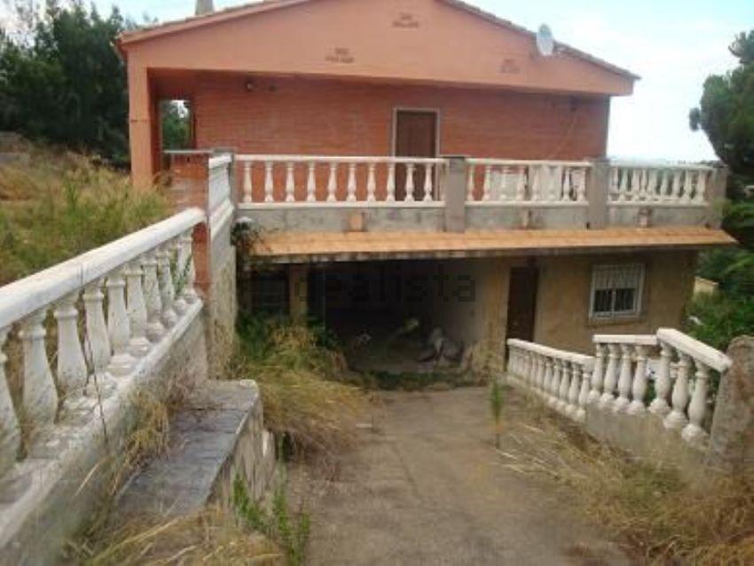 Casa o chalet independiente en calle de l ametller, 18, Riudarenes